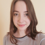 Amalija Mohač-Ekonomska klinika