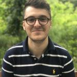 Matej Metelko-Ekonomska klinika