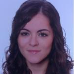 Dorotea Ležaić - Ekonomska klinika