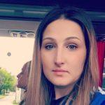 Marina Vardić - Ekonomska klinika