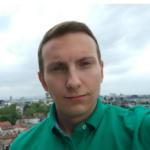 Vedran Kulić-Ekonomska klinika