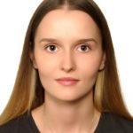 Sara Lončarević - Ekonomska klinika