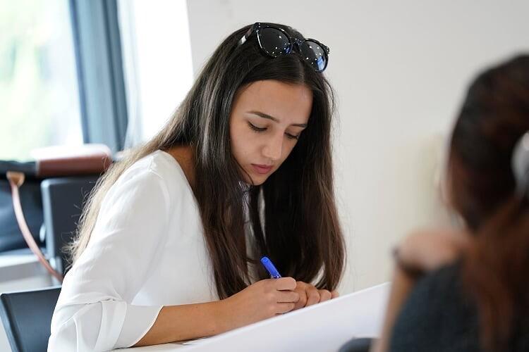 """Iva Fabris: """"Fokus treba staviti na svakodnevni rad na sebi"""""""