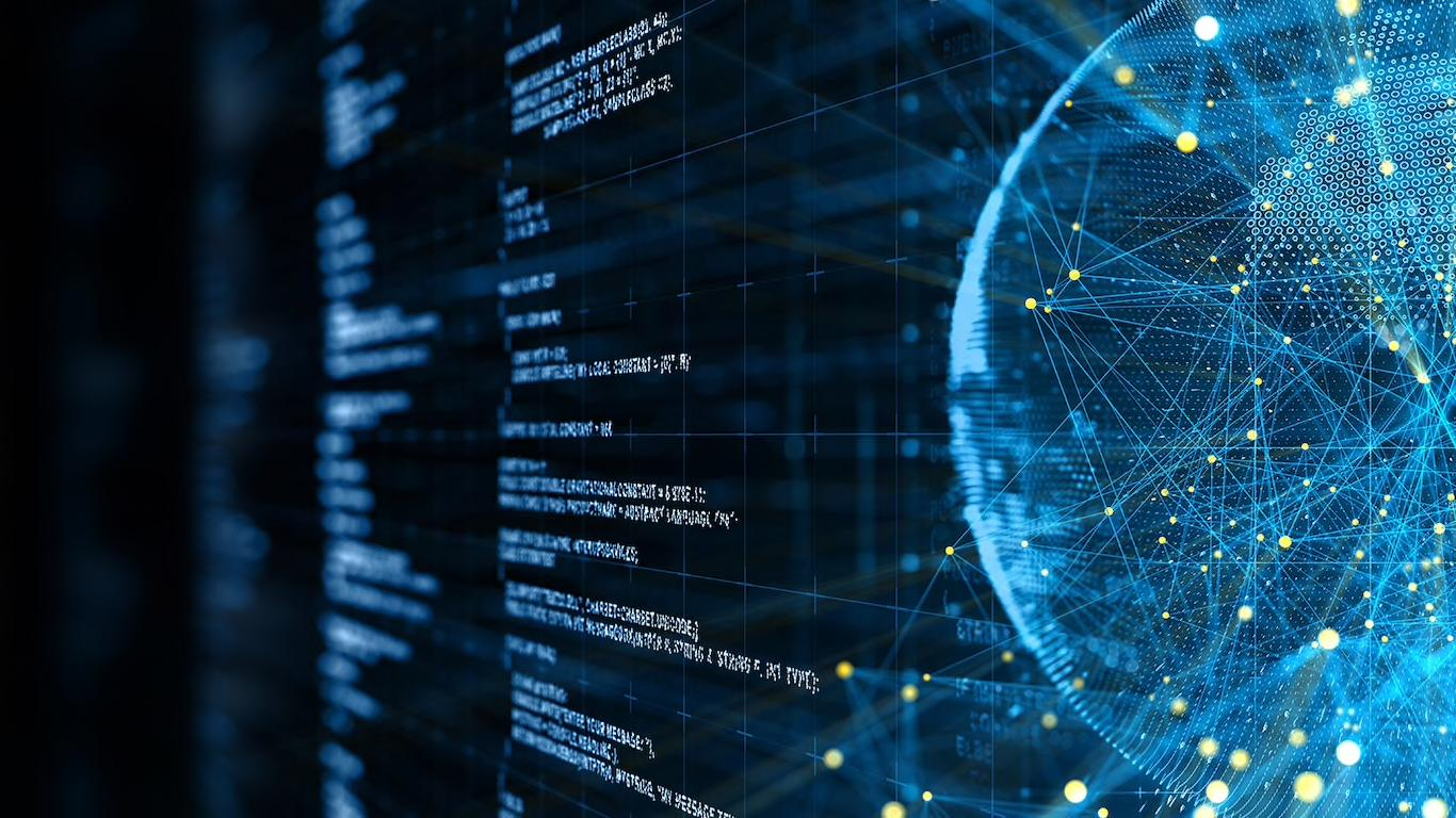 Big Data tehnologija – što je i gdje se primjenjuje?