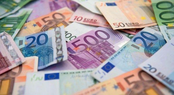 Četiri mita o uvođenju eura