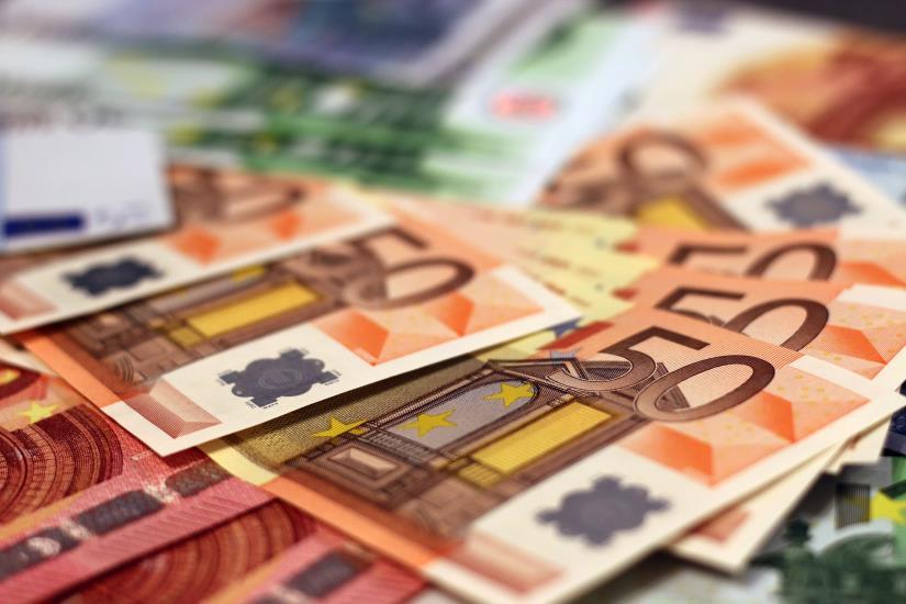 Na korak bliže europodručju